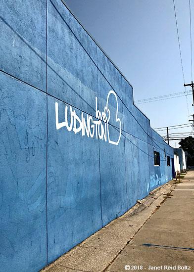 20180819 ludington wall1