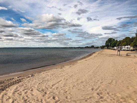 20180908 - tawas beach2