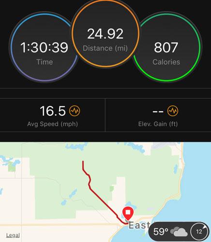 20180908 - tawas bike stats.jpg