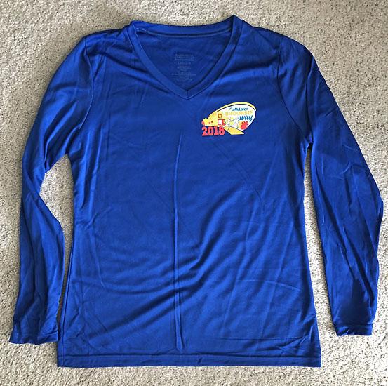 20180923 - brooksie shirt1