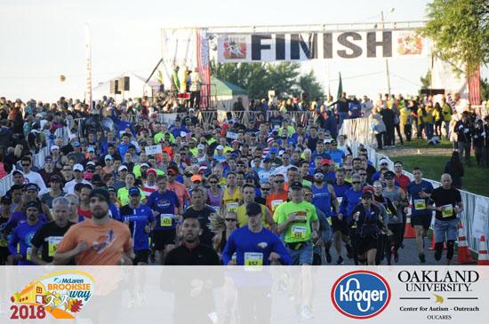 20180923 - brooksie start