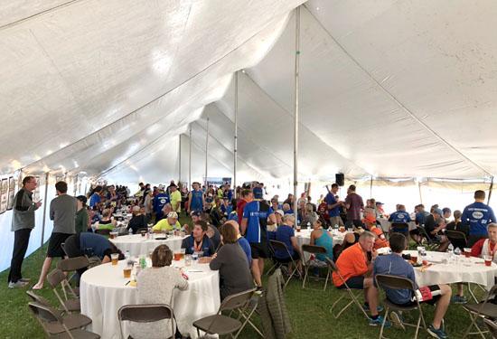 20180923 - brooksie tent