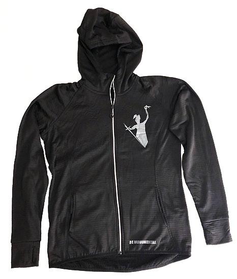 2018-11-03 - indy jacket