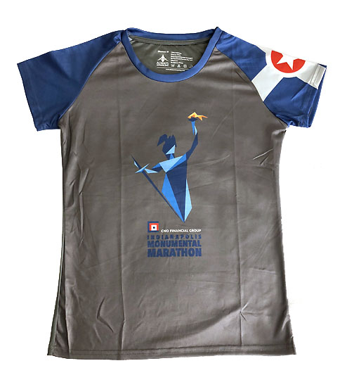 2018-11-03 - indy shirt