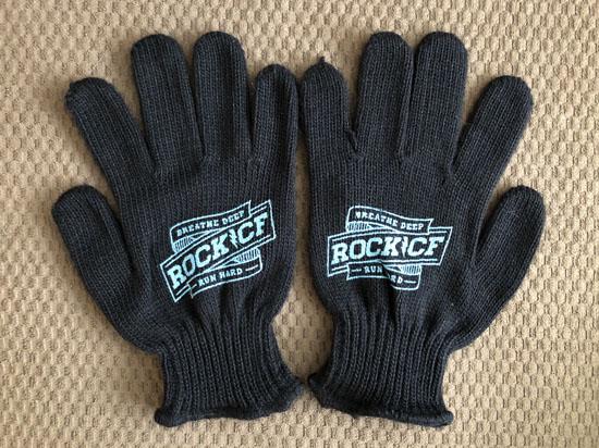 2019-03-24 - gloves