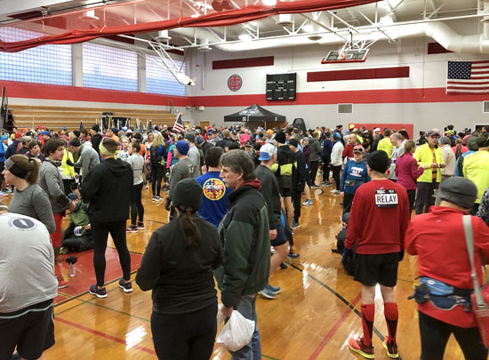 2019-03-24 - grosseile gym