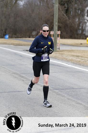 2019-03-24 - race pic4
