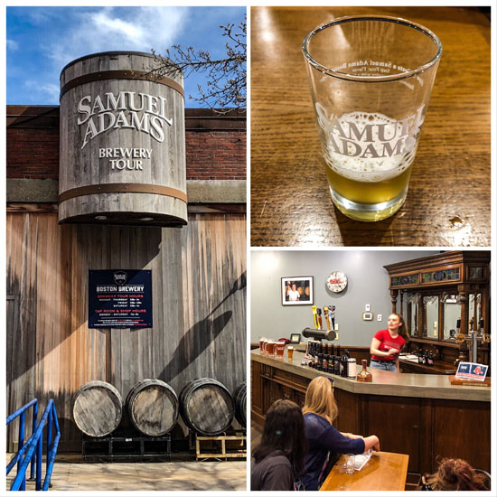 2019-04-15 - boston sam adams