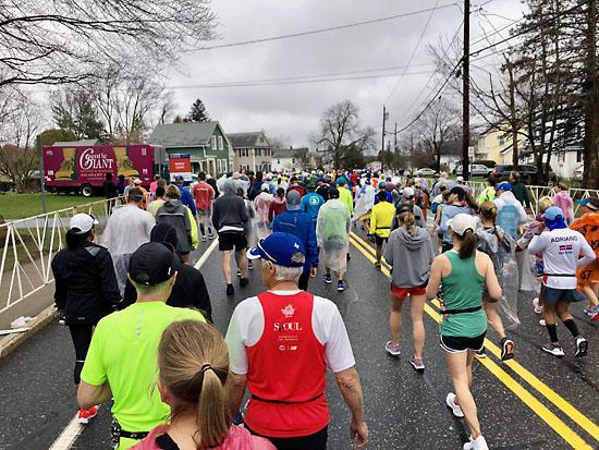 2019-04-15 - boston start1