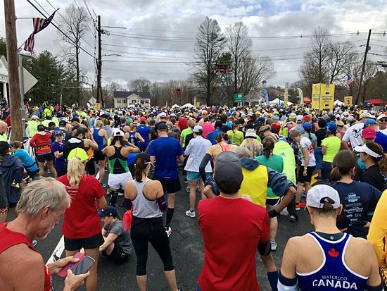 2019-04-15 - boston start3