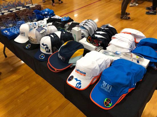 2019-05-24 - bayshore hats
