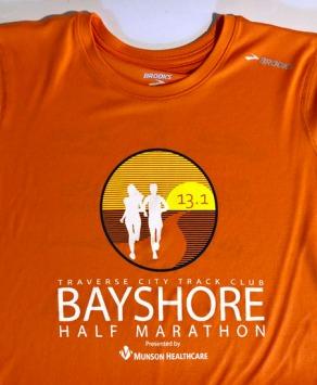 2019-05-24 - bayshore shirt1