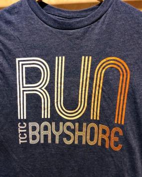2019-05-24 - bayshore shirt2