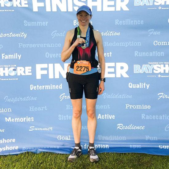 2019-05-25 - bayshore finish2