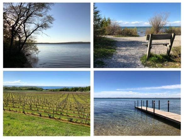 2019-05-25 - bayshore scenery1