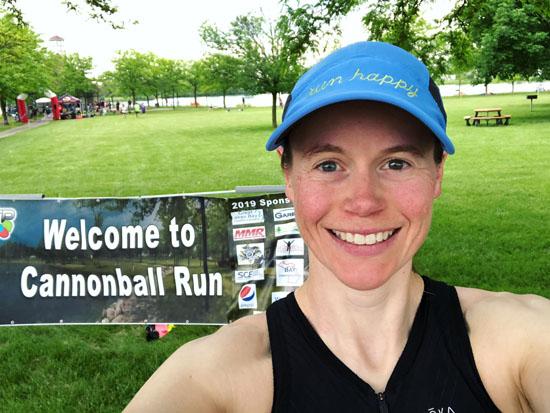 2019-06-12 - cannonball run postrace