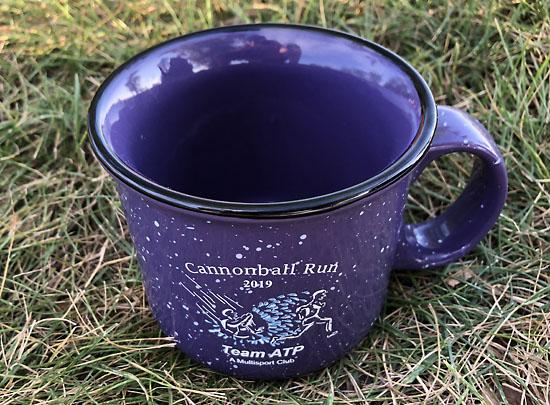 2019-07-17 - cannonball mug