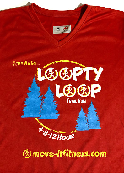 2019-07-27 - loopty loop shirt