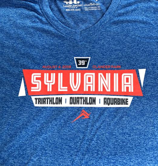 2019-08-04 - sylvania shirt
