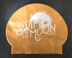 2019-08-18 - swim to the moon cap