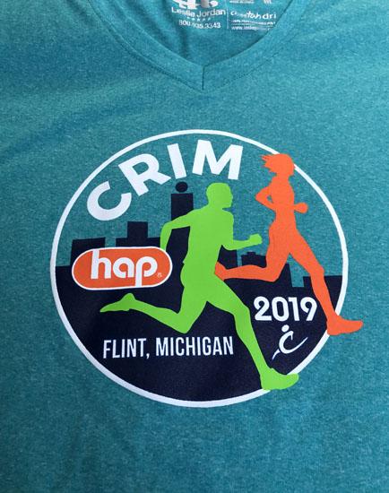 2019-08-24 - crim shirt