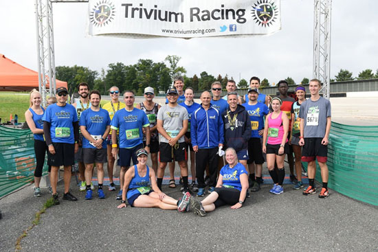 2019-09-07 - prove it chevy running club