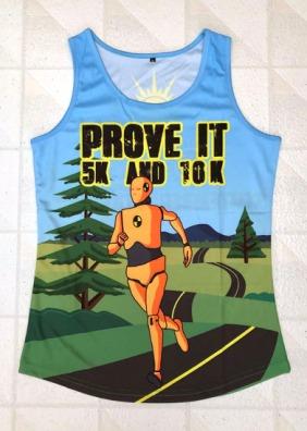 2019-09-07 - prove it shirt front