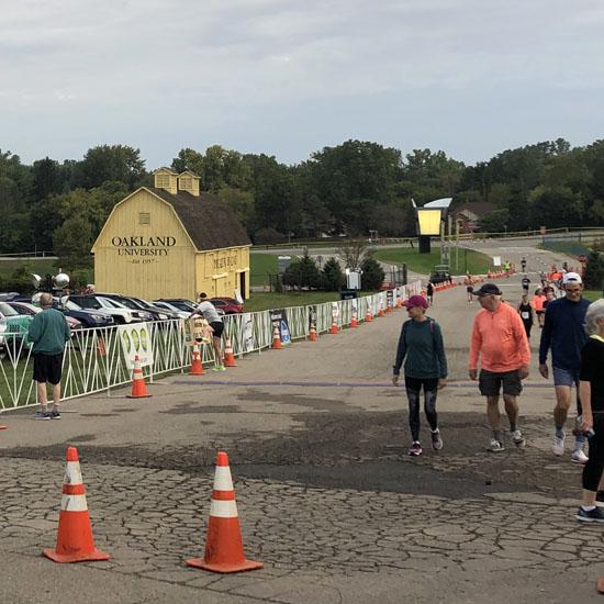 2019-09-22 - brooksie start2