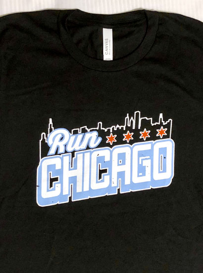 2019-10-13 - chicago marathon shirt2