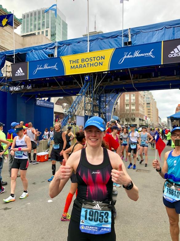 20190415 boston finish2