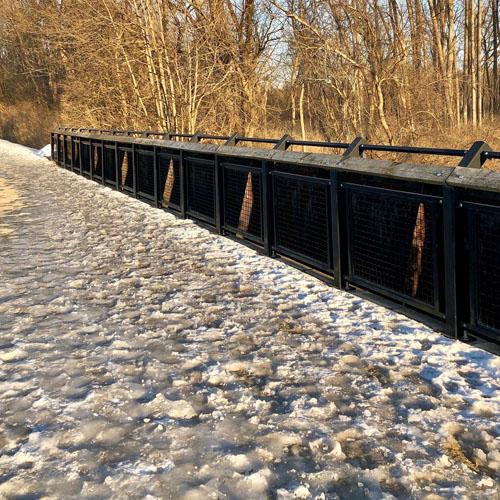 2020-02-21 - clinton river trail2