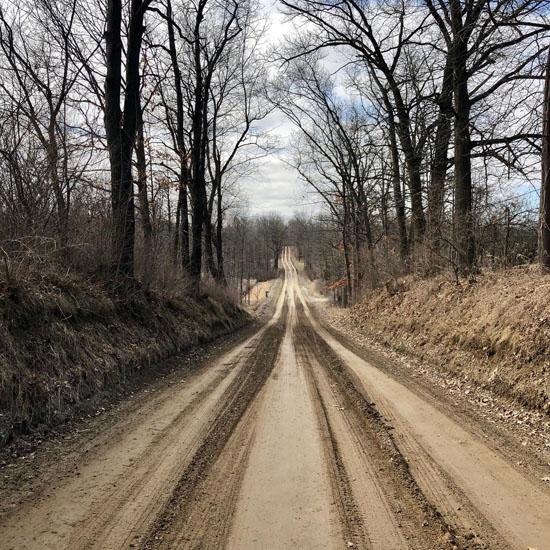 2020-03-21 - dirt roads3