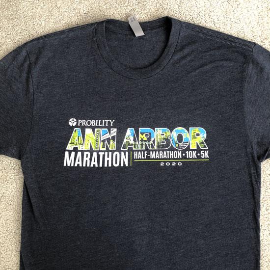 2020-03-22 - ann arbor shirt