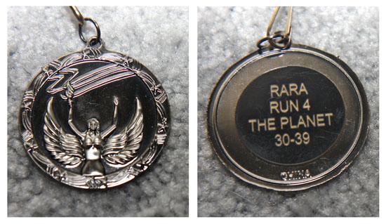 2010-04-25 - award closeup