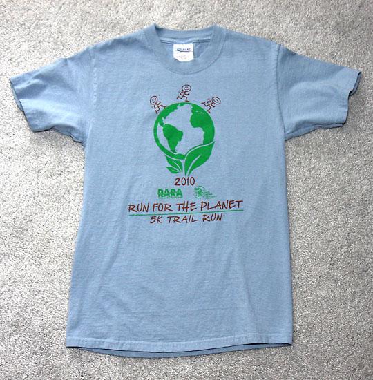 2010-04-25 - shirt 4x6