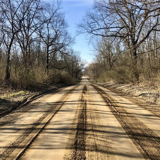 2020-05-13 - dirt roads2