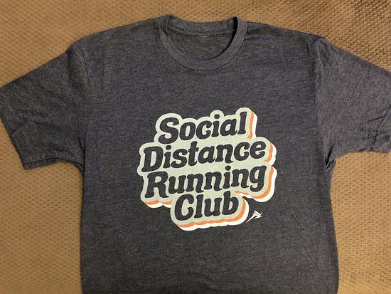 2020-05-13 - social distance shirt
