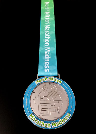 20200329 - michigan mitten medal1