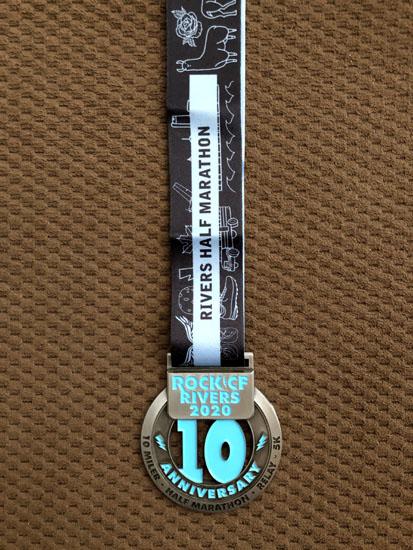 20200329 - rock cf medal1