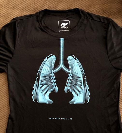 20200329 - rock cf shirt