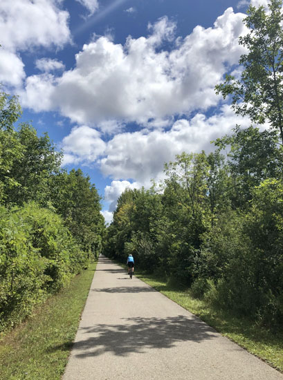 2020-08-30 - macomb orchard2