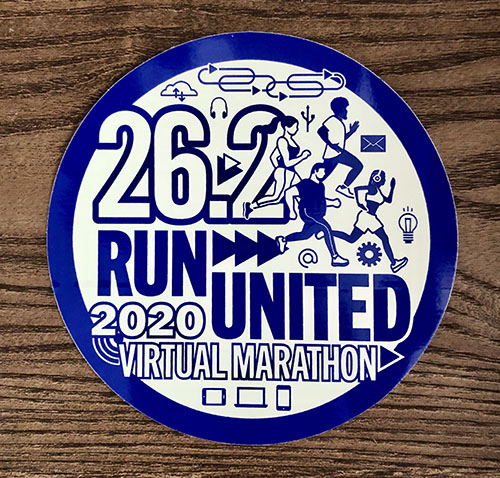 rununited1